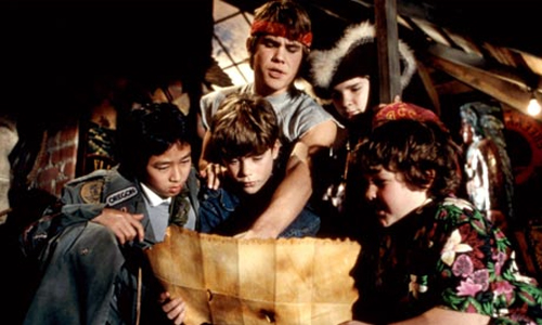 Movies-To-Watch-With-Kids-The-Goonies