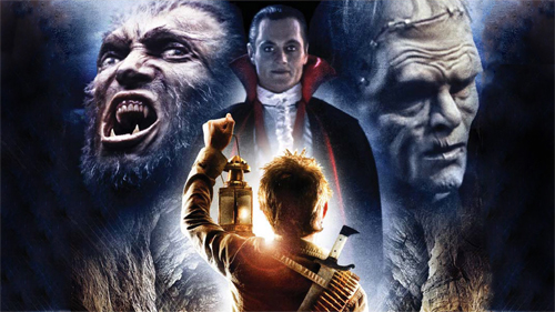 Movies-To-Watch-With-Kids-The-Monster-Squad