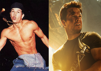 Musicians-Turned-Actors-Mark-Wahlberg-transformers