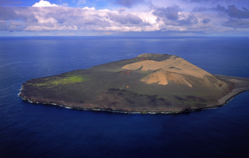 Mysterious-Place-On-Our-Planet-Surtsey,-Iceland
