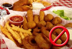 No-No-Of-Healthy-Eating-avoid-fried-food