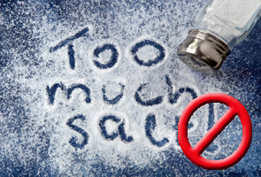 No-No-Of-Healthy-Eating-avoid-much-salt