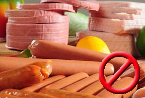 No-No-Of-Healthy-Eating-avoid-processed-meat