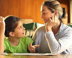 Preparing-Your-Child-For-School-talk-about-fun