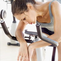 Reasons-Not-Get-Results-From-Working-Out-too-much