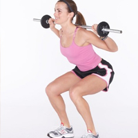 Reasons-Not-Get-Results-From-Working-out-not-lifting-weights