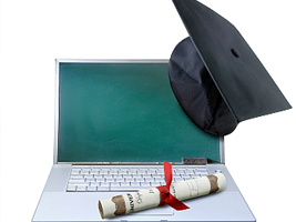 Reasons-To-Go-Back-To-School-online-education
