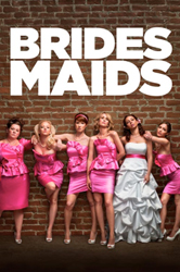 Rom-Com-Watch-together-Guy-boyfriend-Bridesmaids