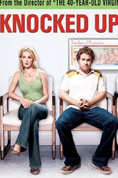 Rom-Com-Watch-together-Guy-boyfriend-Knocked-Up