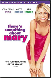 Rom-Com-Watch-together-Guy-boyfriend-There's-Something-About-Mary