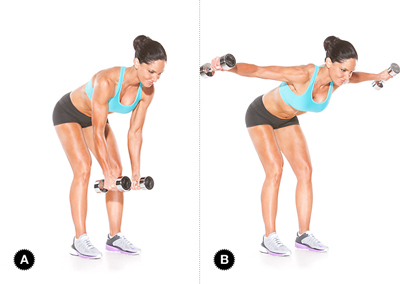 Shape-Your-Back-exercise-Bent-Over-Fly