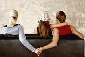Signs-End-A-Relationship-cheating