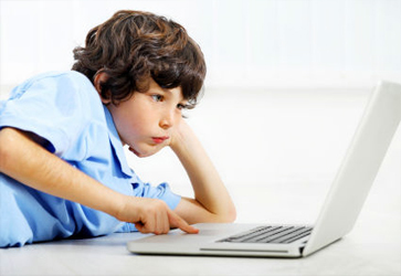 Signs-Your-Child-Is-Being-Bullied-not-want-spend-time-online