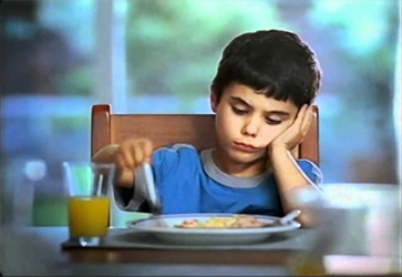 Signs-Your-Child-Is-Being-Bullied-odd-eating-habits