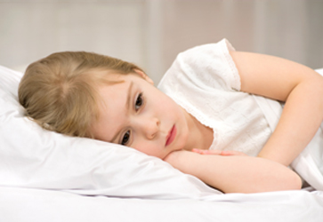 Signs-Your-Child-Is-Being-Bullied-sleep-problem