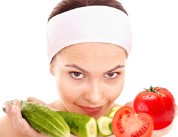 Skin-Care-Natural-Glow-natural-sunscreen-tomato-cucumber