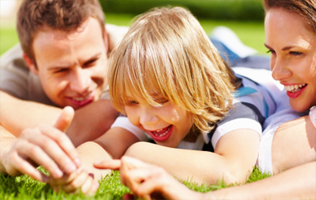Spending-Time-With-Kids-stronger-bound-relationships