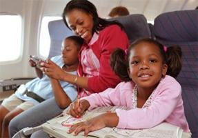 Travelling-With-The-Kids-Have-Entertainment