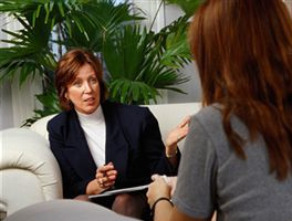 Ways-To-Cope-With-Divorce-And-Dealing-With-Divorce-Stress-talk-to-therapist