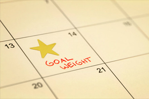Weight-Loss-Theories-Make-You-Gain-Weight-drop-weight-fast