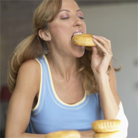 Weight-Loss-Theories-Make-You-Gain-Weight-eat-what-you-want-work-out