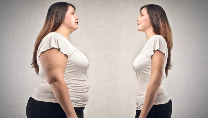 Weight Loss Theories That Can Make You Gain Weight!