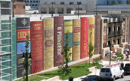 Worlds-Weirdest-Buildings-kansas-city-library