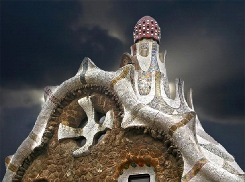 Worlds-Weirdest-Buildings-mind-house-spain
