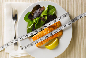 Worst-Ways-To-Lose-Weight-fad-diet