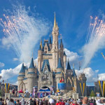 best-roller-coaster-Walt-Disney-World's-Magic-Kingdom