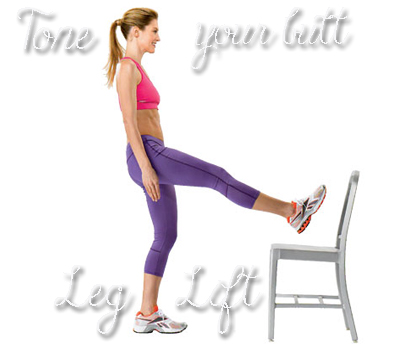 exercise-to-tone-butt-fitness-leg-lift