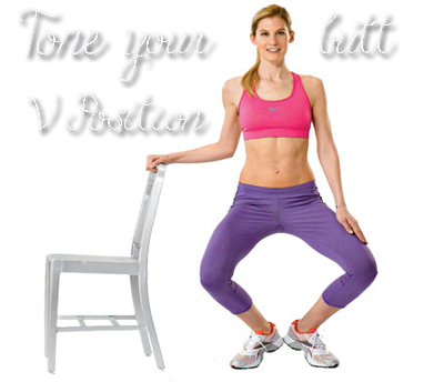 exercise-to-tone-butt-fitness-v-position