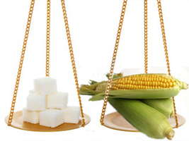 false-Food-Theories-High-Fructose-Corn-Syrup--is-terrible