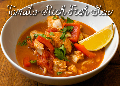 healthy-recipes-Tomato-Rich-Fish-Stew