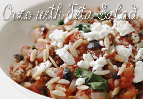 healthy-recipes-orzo-feta-salad
