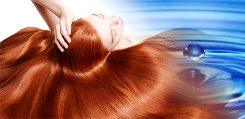 homemade-cosmetic-natural-mask-for-dry--hair