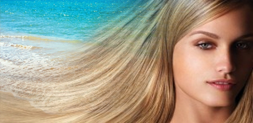 homemade-cosmetic-natural-mask-for-oily-hair