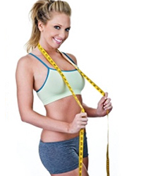 motivating-exercise-lose-weight-loss