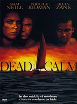 movie-Dead-Calm-forgotten-gem-of-80