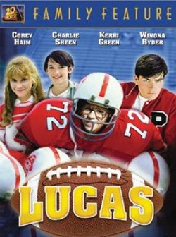 movie-Lucas-forgotten-gem-of-80