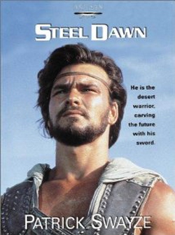 movie-Steel-Dawn-forgotten-gem-of-80
