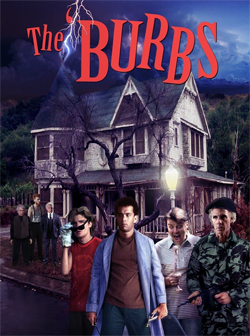 movie-The-Burbs-forgotten-gem-of-80