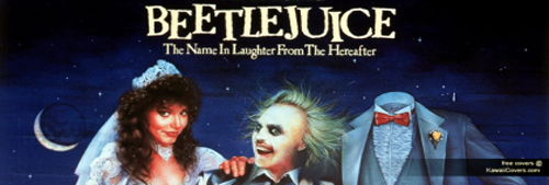 movies-to-remake-beetlejuice