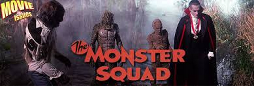 movies-to-remake-monster-squad-2