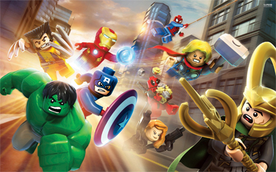 play-video-games-with-kids-Lego-Marvel-Super-Heroes