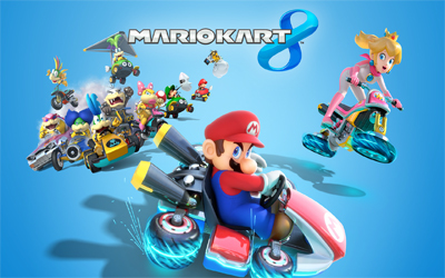 play-video-games-with-kids-Mario-Kart-8