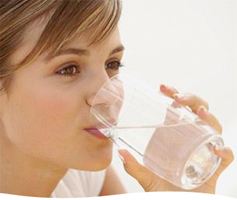 speed-up-Weight-Loss-lose-weight-fast-eat-drink-water