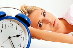 tips-good-night-sleep-Regular-Bed-Time--Wake-Up-Time