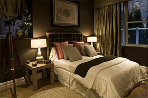 tips-good-night-sleep-cozy-bedroom-perfect-for-sleep