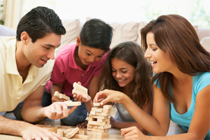 Activities-To-Expand-Your-Childs-Imagination-creative-playtime